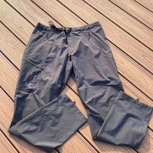 Arc'teryx Gamma SL Hybrid Pants